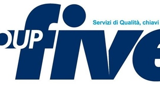 Riapertura Group F.I.V.E.